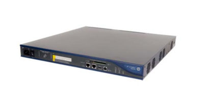 Jual HP F1000-E VPN Firewall Appliance