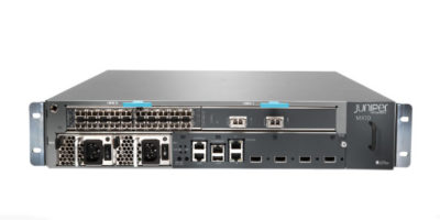 Jual Juniper MX10 Router