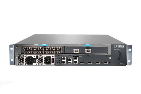 Jual Juniper MX10 Router