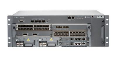 Jual Juniper MX104 Router
