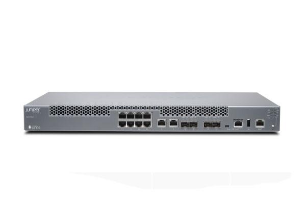 Jual Juniper MX150 Router