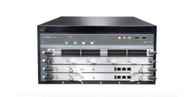 Jual Juniper MX240 Router