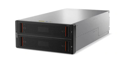 Jual Lenovo D3284 Direct Attached Storage