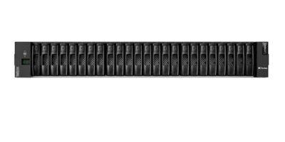 Jual Lenovo ThinkSystem DE6000F All-Flash Storage