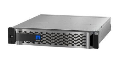 Jual NetApp E2800 Hybrid-Flash Storage