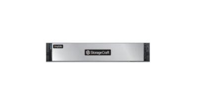 Jual StorageCraft OneXafe 4417