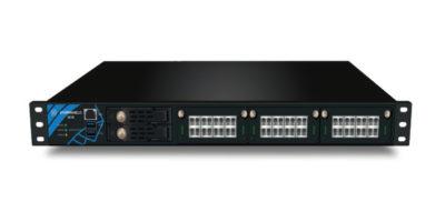 Jual Stormshield SN2100 Firewall