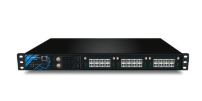 Jual Stormshield SN3100 Firewall