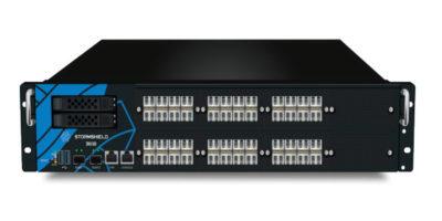Jual Stormshield SN6100 Firewall
