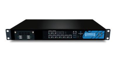Jual Stormshield SN910 Firewall
