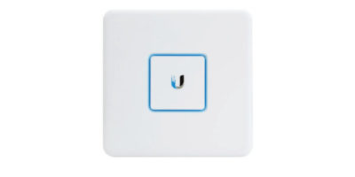 Jual Ubiquiti UniFi Security Gateway