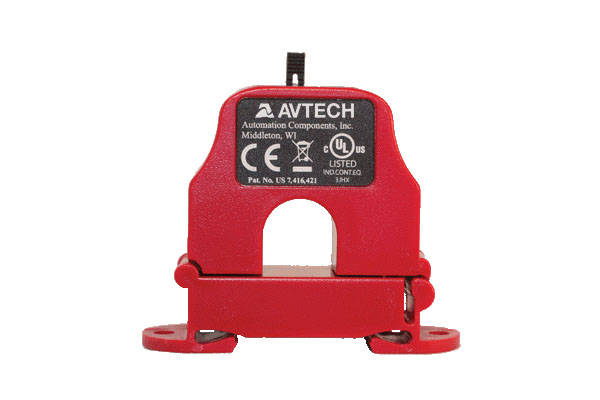 Jual AVTech Current Loop Sensor