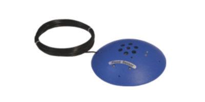 Jual AVTech Flood Sensor