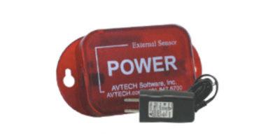 Jual AVTech Power Sensor