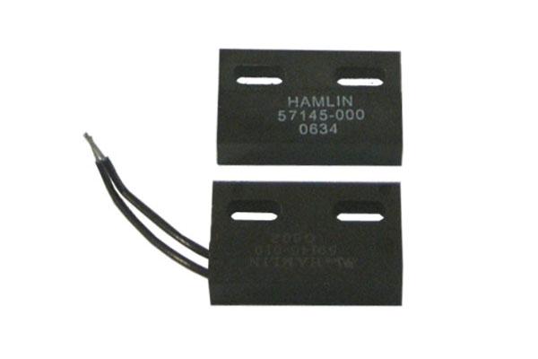Jual AVTech Room Entry Sensor
