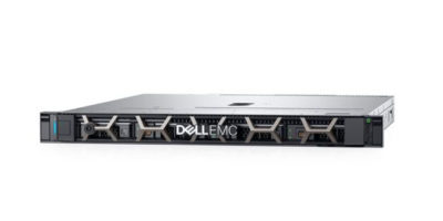 Jual Dell PowerEdge R240 Rack Server