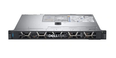 Jual Dell PowerEdge R340 Rack Server