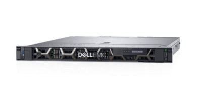 Jual Dell PowerEdge R6515 Rack Server