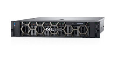 Jual Dell PowerEdge R7515 Rack Server