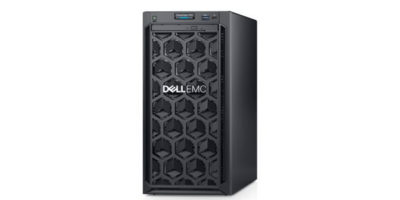 Jual Dell PowerEdge T140 Tower Server