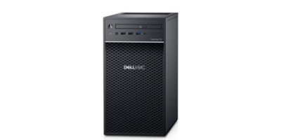 Jual Dell PowerEdge T40 Tower Server