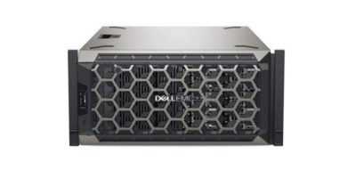 Jual Dell PowerEdge T640 Tower Server