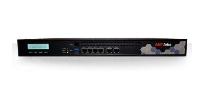 Jual ANTlabs IG 4210 HSIA Gateway