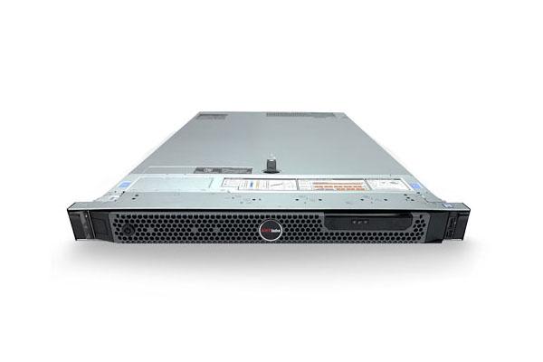 Jual ANTlabs SG 4 HSIA Gateway