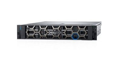 Jual Dell EMC Microsoft Storage Spaces Direct Ready Nodes
