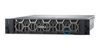 Jual Dell EMC VxRail Appliances