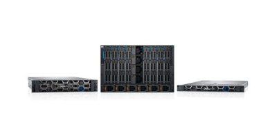 Jual Dell EMC vSAN Ready Nodes