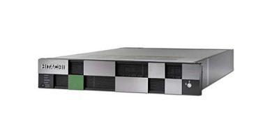 Jual Hitachi UCP HC V225G