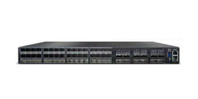 Jual Mellanox SN3420 Ethernet Switch