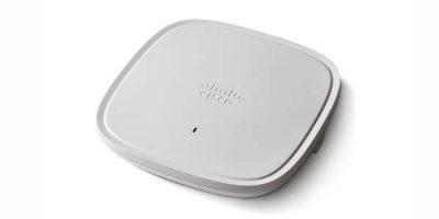 Jual Cisco Catalyst 9130AXI Access Point