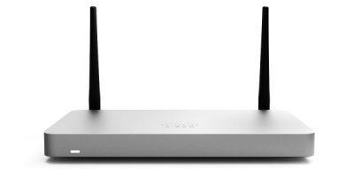 Jual Cisco Meraki MX67C