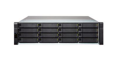 Jual Qnap ES1640dc v2 Enterprise ZFS NAS