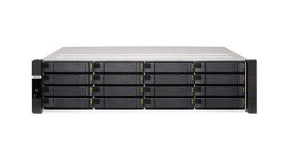 Jual Qnap ES1686dc Enterprise ZFS NAS