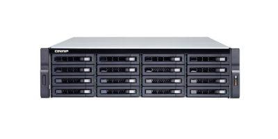 Jual Qnap TDS-16489U R2 Enterprise NAS