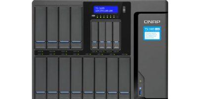 Jual Qnap TS-1685 Enterprise NAS