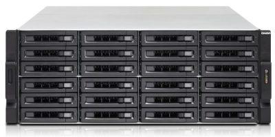 Jual Qnap TS-EC2480U R2 Enterprise NAS