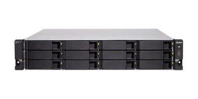 Jual Qnap TS-h1283XU-RP Enterprise NAS