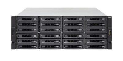 Jual Qnap TVS-EC2480U-SAS-RP R2 Enterprise NAS