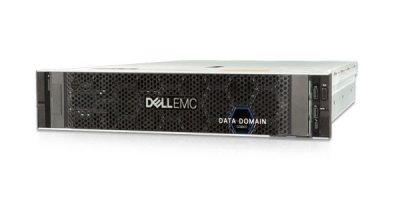Jual Dell EMC Data Domain DD3300 Data Protection