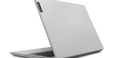 Jual Lenovo IdeaPad L340