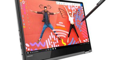 Jual Lenovo Yoga 530