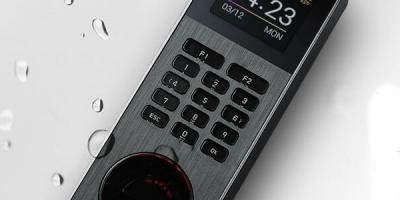 Jual Suprema BioLite N2 Outdoor Fingerprint Reader