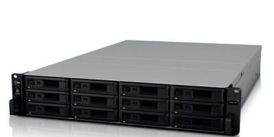 Jual Synology RackStation RS3617xs+