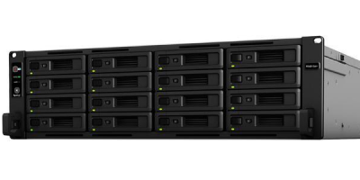 Jual Synology RackStation RS4017xs+
