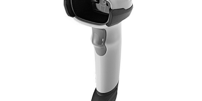 Jual Zebra DS2200 Handheld Scanner