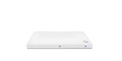 Jual Cisco Meraki MR36 Wireless Access Point